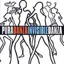Discografía de Danza invisible: Pura danza