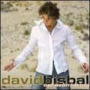 David Bisbal: álbum Corazón latino
