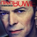 Discografía de David Bowie: Black Tie White Noise