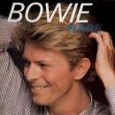Discografía de David Bowie: Bowie Rare