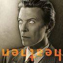 Discografía de David Bowie: Heathen