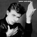 Discografía de David Bowie: Heroes