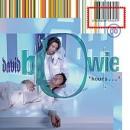 Discografía de David Bowie: Hours