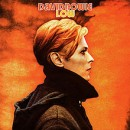 Discografía de David Bowie: Low