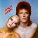 Discografía de David Bowie: Pin Ups
