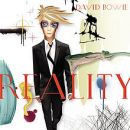 Discografía de David Bowie: Reality