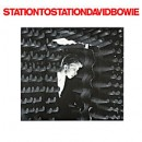Discografía de David Bowie: Station To Station