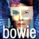 Discografía de David Bowie: The Best of Bowie