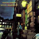 Discografía de David Bowie: The Rise And Fall Of Ziggy Stardust