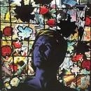 Discografía de David Bowie: Tonight