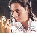 David Bustamante: álbum Caricias al alma