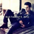 David Bustamante - Mío