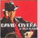 David Civera: álbum La Chiqui Big Band