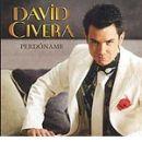 Discografía de David Civera: Perdóname