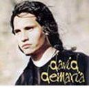 Discografía de David DeMaria: David Demaría