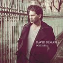 David DeMaria - Posdata