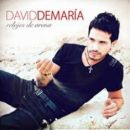 David DeMaria - Relojes de arena