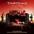 Discografía de David Gilmour: Live in Gdansk