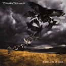 Discografía de David Gilmour: Rattle That Lock