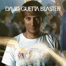 David Guetta: álbum Guetta Blaster