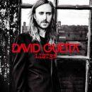 Discografía de David Guetta: Listen