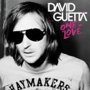 David Guetta: álbum One Love