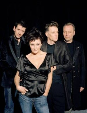 Fotos de Deacon Blue