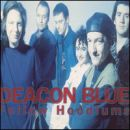 Deacon Blue: álbum Fellow Hoodlums