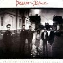Deacon Blue: álbum When the World Knows Your Name