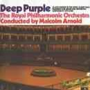 Discograf�a de Deep Purple: Concerto for Group and Orchestra