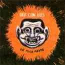 Def Con Dos: álbum De Poca Madre