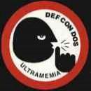 Discografía de Def Con Dos: Ultramemia