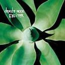 Discografía de Depeche Mode: Exciter