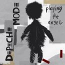 Discografía de Depeche Mode: Playing the Angel