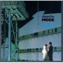 Discografía de Depeche Mode: Some Great Reward