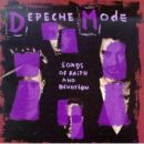 Discografía de Depeche Mode: Songs of Faith and Devotion