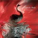 Discografía de Depeche Mode: Speak and spell
