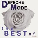 Discografía de Depeche Mode: The Best of Depeche Mode Vol. 1