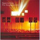 Discografía de Depeche Mode: The singles 81-85