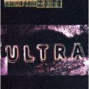 Discografía de Depeche Mode: Ultra