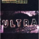 Discograf�a de Depeche Mode: Ultra