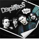 Despistaos: álbum Lejos