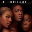 Destiny's Child: álbum Destiny Fulfilled