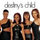 Destiny's Child: álbum Destiny´s Child