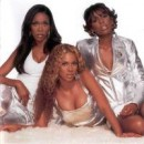 Discografía de Destiny's Child: Survivor