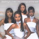 Destiny's Child: álbum The Writing´s on the Wall