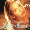 Discografía de Diana Krall: Love Scenes