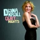 Diana Krall - Quiet Nights