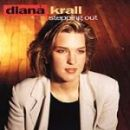 Diana Krall: álbum Stepping Out