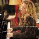 Discografía de Diana Krall: The Girl In The Other Room